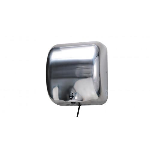 Сушилка для рук 1200w ИК-Сенсор Fixsen Hotel For HoReCa FX-31026A