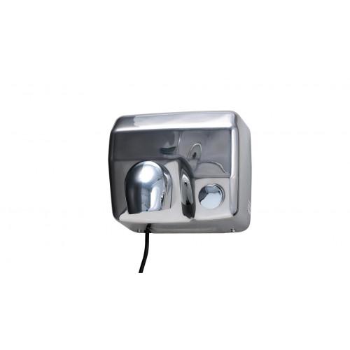 Сушилка для рук 2300w поворотный Fixsen Hotel For HoReCa FX-31026