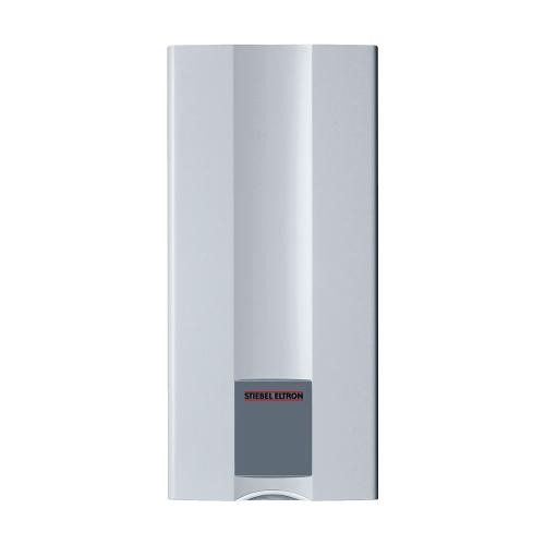 Проточный водонагреватель STIEBEL ELTRON HDB-E 12Si (232003)