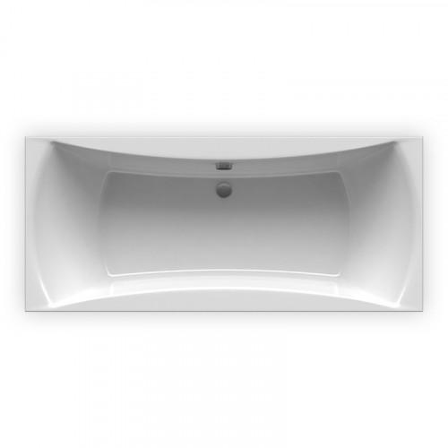Акриловая ванна ALPEN Luna 200 x 90 AVP0038
