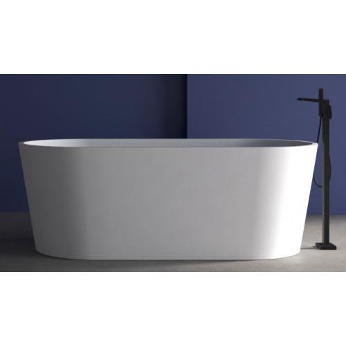 Акриловая отдельностоящая ванна ABBER AB9209