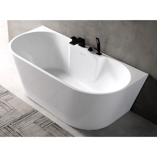 Акриловая ванна 150x80см ABBER AB9296-1.5