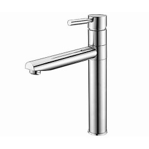 Смеситель для кухни WasserKRAFT Main 4107