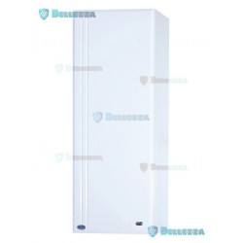 Лилия-20 шкаф подвесной, 20 см, белый, левый, правый, Bellezza