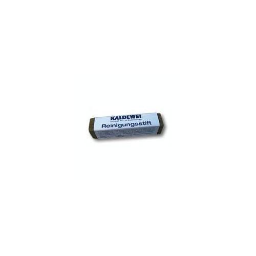 Очищающий карандаш для ремонта от царапин для ванн, KALDEWEI
