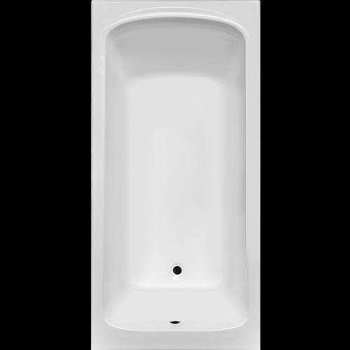 Ванна чугунная PUCSHO HYDRA 180x85х45 см