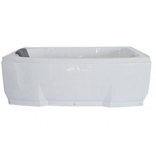 Ванна акриловая 170x80, прямоугольная, River