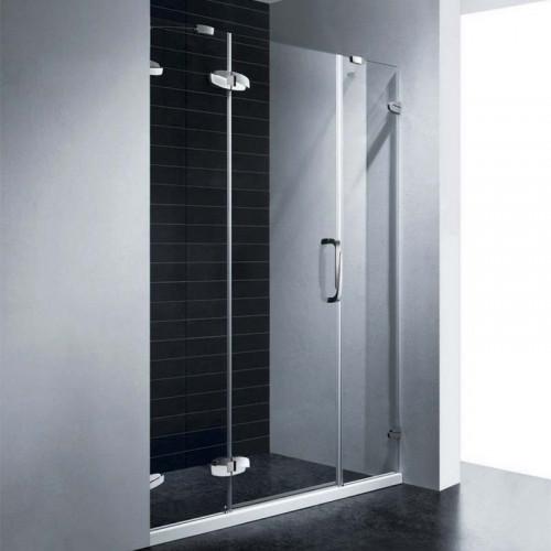 Душевая дверь 160х195 см, RGW, SA-01