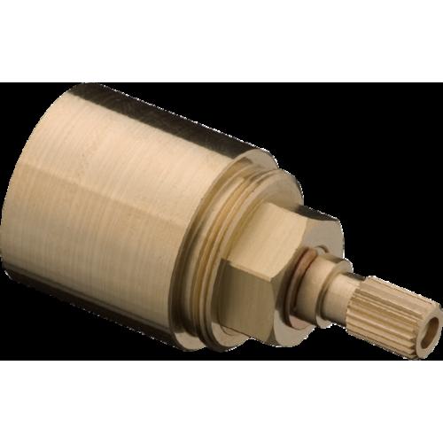 Набор для удлинения Hansgrohe, 25 мм