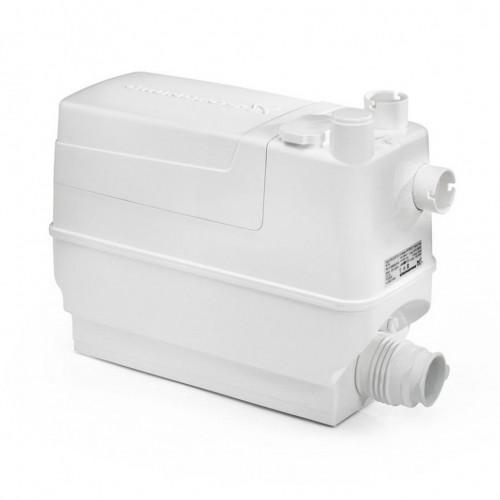 Установка канализационная Sololift2 C-3 Grundfos 97775317