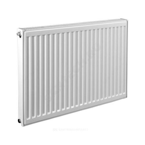 Радиатор стальной панельный Compact C тип 11 500х500 бок/п Heaton Plus