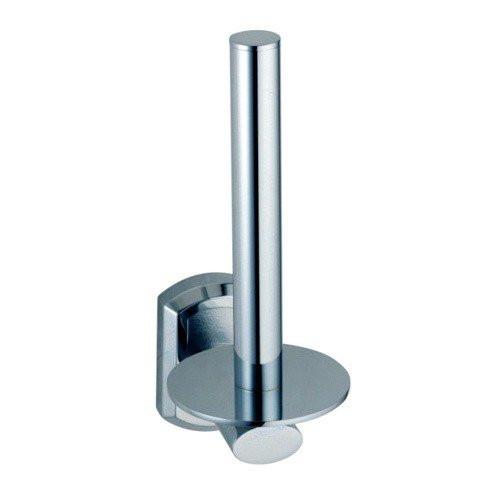 Держатель туалетной бумаги Wasser Kraft Oder К-3097