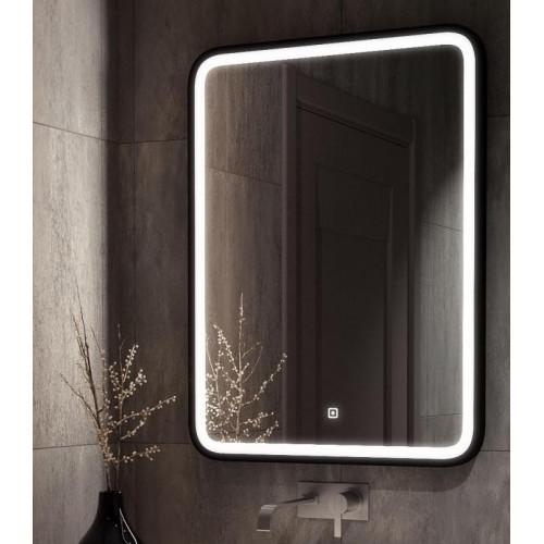 Зеркало с подсветкой Art&Max AM-Gen-600-800-DS-F