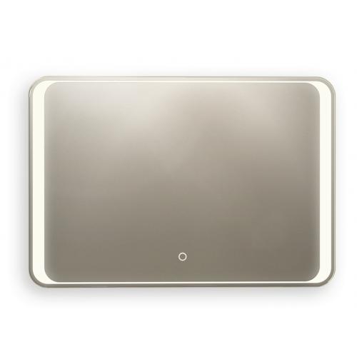 Зеркало с подсветкой Art&Max AM-Ele-500-800-DS-F