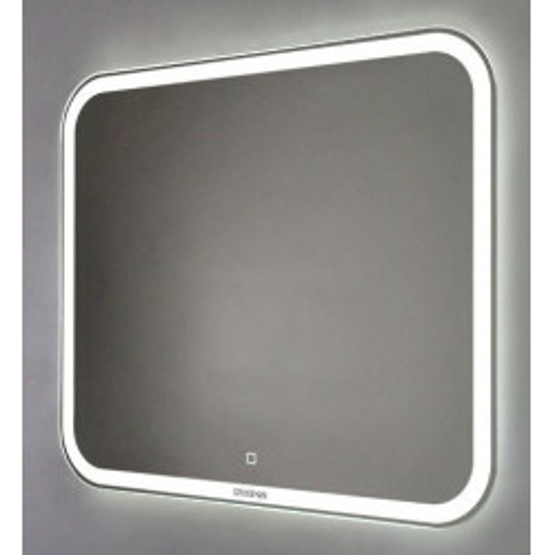 Зеркало с подсветкой Grossman 380550