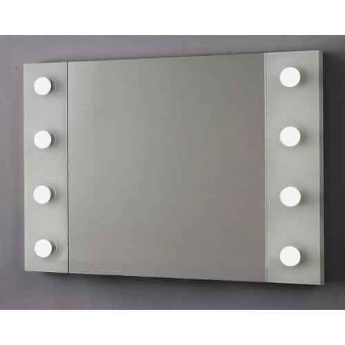 Зеркало с подсветкой Grossman 780601