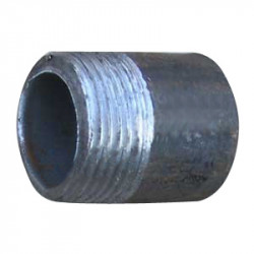 Резьба сталь  Ду-15 L- 50 мм