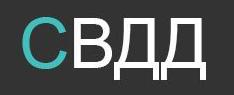 Интернет-магазин сантехники СВДД